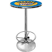 Trademark Games Oklahoma City Thunder Pub Table