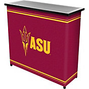 Trademark Games Arizona State Sun Devils Portable Bar