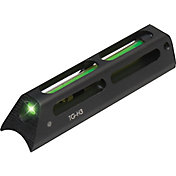 TRUGLO TFO Shotgun Front Sight