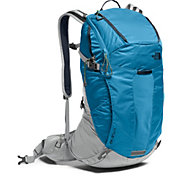 The North Face Litus 32L Daypack - Past Season