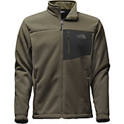 376b5b796 Men's Jackets & Vests | Field & Stream