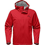 The North Face Men's Venture 2 Jacket - Past Season