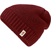 The North Face Women's Purrl Stitch Beanie - Past Season