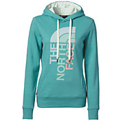 The North Face Women's Trivert Hoodie