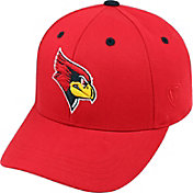 Top of the World Youth Illinois State Redbirds Red Rookie Hat