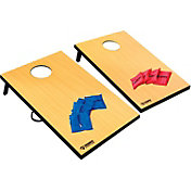 Triumph Sports Advanced Tournament Bean Bag Toss