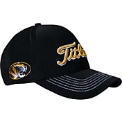Titleist Men's Collegiate Fitted Golf Hat