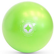 STOTT PILATES 25 cm Mini Stability Ball