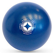 STOTT PILATES 7'' Mini Stability Ball