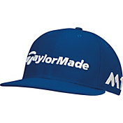 TaylorMade Men's New Era Tour 9Fifty Snapback Golf Hat