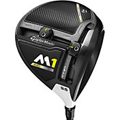 TaylorMade 2017 M1 440 Driver