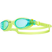 TYR Youth Vesi Jr. Swim Goggles