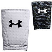 Under Armour Adult Protective Wrist Guard