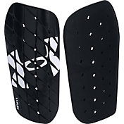 Under Armour Adult Armour Flex Soccer Shin Guards