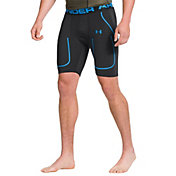 Under Armour Men's 6-Pocket Football Girdle