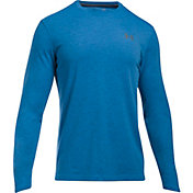 Under Armour Men's ColdGear Infrared Lightweight Long Sleeve Shirt