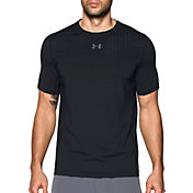 Under Armour Men's Armour CoolSwitch T-Shirt