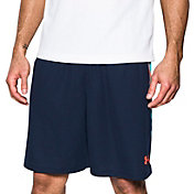 Under Armour Men's 9'' Select Basketball Shorts