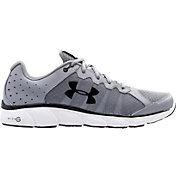Under Armour Men's Assert 6 Running Shoes