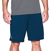 Under Armour Men's UA Tech Mesh Shorts