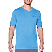 Under Armour Men's UA Tech V-Neck T-Shirt