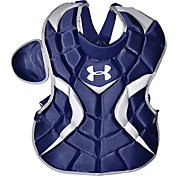 Under Armour Senior PTH Victory Series Catcher's Chest Protector