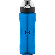 Under Armour Draft 24 oz. Bottle with Flip Top