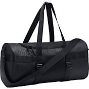 Under Armour Women's All Day Duffel Bag