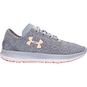 Under Armour Women's SpeedForm Slingride Tri Running Shoes