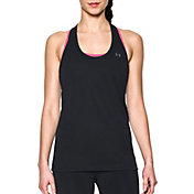Under Armour Women's Threadborne Train Tank Top