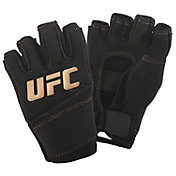 UFC Women's Gel Gloves