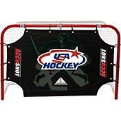 "USA Hockey 60"" Accushot Hockey Shooting Tutor"