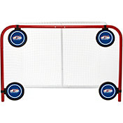 USA Hockey Foam Hockey Shooting Targets
