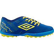 Umbro Kids' Turf Soccer Cleats