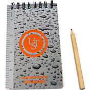 UST Waterproof Notebook