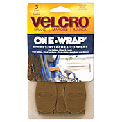 "VELCRO® brand Velstrap with Handle 6' x 2"" Strap"