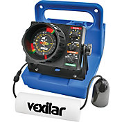 Vexilar GP1812 FL-18 Genz Pack 12-Degree Ice-Ducer