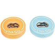 Viva Sol Replacement Washers