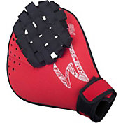 Waboba Catcher's Glove with Pro Ball