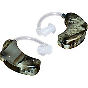 Walker's Game Ear Ultra Ear BTE Hearing Enhancement