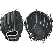 "Wilson 11"" Youth A360 Series Glove"
