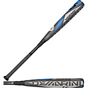 DeMarini Voodoo 2¾'' Big Barrel Bat 2017 (-10)