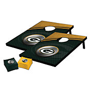 Wild Sports 2' x 3' Green Bay Packers Tailgate Toss Cornhole Set