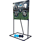 Wild Sports Quarterback Toss Game