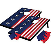 Wild Sports Stars and Stripes Cornhole Tailgate Toss