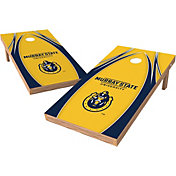 Wild Sports 2' x 4' Murray State Racers XL Tailgate Bean Bag Toss Shields