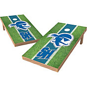 Wild Sports 2' x 4' Seton Hall Pirates XL Tailgate Bean Bag Toss Shields