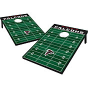 Wild Sports Atlanta Falcons Tailgate Bean Bag Toss