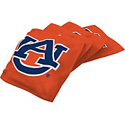 Wild Sports Auburn Tigers XL Cornhole Bean Bags