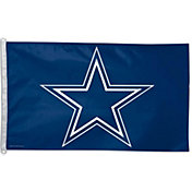 WinCraft Dallas Cowboys 3' x 5' Flag